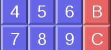 DTMF Encoder/Decoder GUI