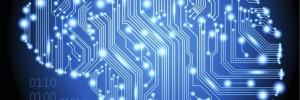 AI & ML & SNN