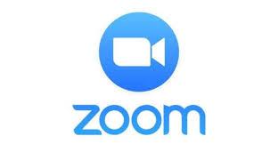 Koronavirüs karantina sürecinde çok kullanılan video konferans uygulaması Zoom ne kadar güvenli?